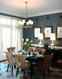 Dining Room Art Ideas Modern Farmhouse Style Decorating On A Budget Throughout
