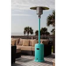 Fire Sense Deluxe Patio Heater Stainless Steel by Fire Sense Deluxe Patio Heater Aaa Heaters