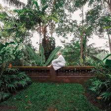 100 Uma Como Bali A Review Of The Stunning Ubud In Savoir Flair