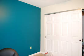 Home Office Accent Wall Colors Attractive Modern Apartment Design Ideas Bedroom Decorating For Apartments