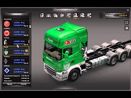 Euro Truck Simulator 2 Mod Tuning Scania Tandem - YouTube Kenworth T908 Adapted Ats Mod American Truck Simulator Mods Euro 2 Mega Store Mod 18 Part I Scania Youtube Lvo Fh Euro 5 121 Reworked V50 Bcd Scania Race Pack Ets Mod For European Shop Volvo 30 Walmart Skin Vnl Truck Shop Other V 20 Mods American Trailers 121x For V13 Only 127 Mplates Ets2 Russian Ets2downloads
