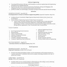 Resume Samples For Highschool Students Objectives Best Of Photos
