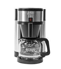 Bunn 10 Cup NHS Coffee Brewer