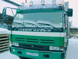 Truck Insurance: Diesel Truck Insurance