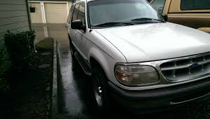 Cash For Cars Charlotte, NC   Sell Your Junk Car   The Clunker Junker Craigslist Cars North Ms Image 2018 Handicap Vans For Sale By Owner In South Carolina Youtube Cash Charlotte Nc Sell Your Junk Car The Clunker Junker Wilmington Used Fniture Owners Raleigh North Carolina Nc Amazing Boone Shelby For Chicago