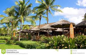 100 The Beach House Maui Dukes Lahaina Editorial Image Image Of Tourist