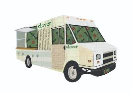 Clover Food Truck - Boston Food Truck Love — Linden Leaf Designs Clover Cleaning Las Vegas 203309 Man Cespa Truck Leaf Racing Food Truck Americaninno Will Not Be At The Boston Festival Thing Farms Milk Fresh Local Youtube Chickpea Fritter Ftw Just Add Cheese Transport Plant St Patricks Day My First Svg Wagon Lab Metro Ma Sandwich City Cabrio For Gta San Andreas Locations