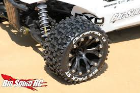 Duratrax Six Pack ST Tires_00003 « Big Squid RC – RC Car And Truck ... Double Trouble 2 Alinum Dually 19 Wheels New Bright 110 Rc Llfunction 96v Colorado Red Walmartcom Kyosho 18 Mad Force Kruiser Truck 20 Nitro 4wd Rtr Towerhobbiescom 4pcs Wheel Rim Tires Hsp Monster Car 12mm Hub 88005 Scale 3010 Pieces Grip Sweep Racing Road Crusher Belted Tire Review Big Black Short Course And 902 00129504 Rampage Mt V3 15 Gas 4pcs Bigfoot Rubber Sponge Tyre
