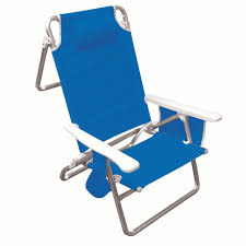 Hawaiian Tropic Five Position Folding Beach Chair With Carrying Strap,  Pocket Organizer, Head Rest Pillow, Cup Holder Outdoor Portable Folding Chair Alinum Seat Stool Pnic Bbq Beach Max Load 100kg The 8 Best Tommy Bahama Chairs Of 2018 Reviewed Gardeon Camping Table Set Wooden Adirondack Lounge Us 2366 20 Offoutdoor Portable Folding Chairs Armchair Recreational Fishing Chair Pnic Big Trumpetin From Fniture On Buy Weltevree Online At Ar Deltess Ostrich Ladies Blue Rio Bpack With Straps And Storage Pouch Outback Foldable Camp Pool Low Rise Essential Garden Fabric Limited Striped