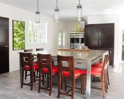 interior designers richmond va kitchen contemporary with breakfast