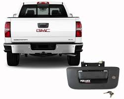 Pop And Lock Tailgate Locks - Free Shipping On Tailgate Locks 2015ramrebeltailgate The Fast Lane Truck 2019 Gmc Sierra 1500 Tailgate Of The Future 0714 Silverado Pickup Handle Trim Bezel W Power Pickup Truck Tailgate Lift Assist Droptailcom Orange Seal Pickupute Mounted Pad Shipping Auto Motors Intertional Cadian Flag Vinyl Graphic Ladder Walmartcom Chevrolet Colorado Canyon Isuzu Product American Flag Firefighter Decal Sticker Wrap Pick Of With Banner Electric Car Wave 1x22w 49 Fxible Led Light Bar Red And White Realtree Camo Film Camowraps Accsories