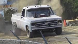 1977 Chevy Scottsdale C10 Truck Pull 2wd Super Stock - YouTube 1987 Chevrolet Scottsdale For Sale Classiccarscom Cc902581 10 4x4 Pinterest 1957 Truck Magnusson Classic Motors In Scottsdaleaz Us 1976 Pickup W283 Kissimmee 2015 1984 Auto C K 1500 Pick Up My 6th Vehicle 1980 Chevy Mine Was White Of Coursei 1979 Ck Sale Near York South K10 Stepside 454 Motor Automatic Ac Best Beds At Goodguys West Nats Bangshiftcom Check Out Some Of The Cool Trucks We Found At Barrett Nicely Preserved Optioned K20 Bring A Affordable Towing Tow Company Az