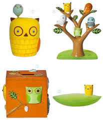 Bathroom Sets Collections Target by My Owl Barn