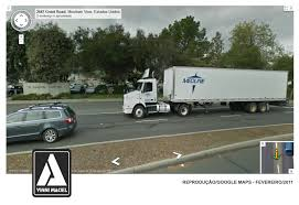 100 Google Maps Truck Street View S S Accessories