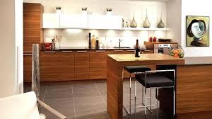 conception de cuisine en ligne conception de cuisine armoires de cuisine contemporain montracal