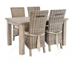 Rovicon Saltash Small Extending Dining Table With 4 Rattan Chairs Rattan Ding Chair Set Of 2 Mocka Nz Solid Wood Table Wicker Chairs Garden Table And Chairs 6 Seater Triple Plate Grey Granite Wicker Grosseto Cream Wood Round With 5 In Blandford Forum Dorset Gumtree Teak Driftwood Sunbrella Details About Louis Outdoor 7 Piece Acacia Stacking Shore Coastal Cushion Room Trends Ideas For 20 Hayneedle Sahara 10 Seat Top Kai Setting Sicillian Stone Half Rovicon Saltash Small Extending 4 Amari 1