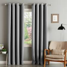 Light Filtering Thermal Curtains by Faqs About Thermal Insulated Curtains Overstock Com