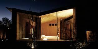 100 Rick Joy Tucson PTSZ BELSPTSZ BLOG Avra Verde Seven Design Pavilon In