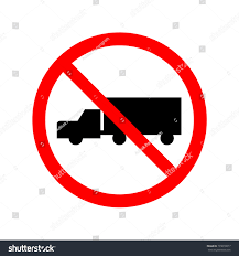 No Truck Allowed Sign Symbol Illustration Stock Vector 779018077 ... No Truck Allowed Sign Symbol Illustration Stock Vector 9018077 With Truck Tows Royalty Free Image Images Transport Sign Vehicle Industrial Bigwheel Commercial Van Icon Pick Up Mini King Intertional Exterior Signs N Things Hand Brown Icon At Green Traffic Logging Photo I1018306 Featurepics Parking Prohibition Car Overtaking Vehicle Png Road Can Also Be Used For 12 Happy Easter Vintage 62197eas Craftoutletcom Baby Boy Nursery Decor Fire Baby Wood