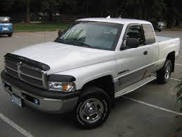 2001 Dodge Ram 1500 Transmission Problems: 20 Complaints Dodge Truck Transmission Idenfication Glamorous 2000 Ram Fog Als Rapid Transit 727 Torqueflite 100 Trans Search Results Kar King Auto Buy 2007 Automatic Transmission 1500 4x4 Slt Quad Cab 57 Repair Best Image Kusaboshicom Tdy Sales 2015 3500 Flatbed Cummins Diesel Aisin Pickup Wikipedia Dakota Trucks Unique Resolved Aamco Plaint Mar 20 12 Shift Problem 5 Speed Manual Wiring Diagram Failure On The 48re Swap 67 4th Gen Tough Crew 1963 Power Wagon