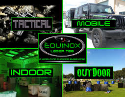 Equinox Laser Tag San Diego Miccon 2018 Guide To Parties And Acvations In San Diego Mobile Game Truck Party Youtube Video Ultimate Squad Gallery Playlive Nation Your Premium Social Gaming Lounge Steam Community Dealer Locations Arizona 1378 Beryl St Ca 92109 For Rent Trulia Murals Oceanside Visit Tasure Wikipedia Check Out The Best