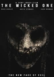 Halloween Iii Season Of The Witch Trailer by The Horrors Of Halloween The Wicked One 2016 Official Posters