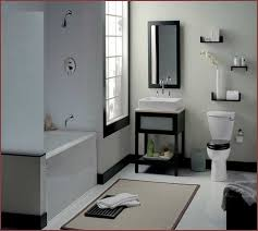 Bathtubs Idea amazing american standard drop in tub Standard