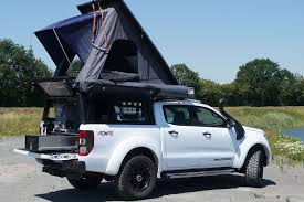 FORD RANGER TDCi Double Cab Explorer Edition - Kodiak Canvas Truck Tent Youtube F150 Rightline Gear Bed 55ft Beds 110750 Ford Truck Rack Tent Accsories 4x4 Climbing Pick Up Tents Sportz Compact Short 0917 Ford Rack Suv Easy Camping Enthusiasts Forums Our Review On Napier Avalanche Iii Tents Raptor Parts Accsories Shop Pure For Sale Bed Phoenix Rangerforums The Ultimate Northpole Usa Dome 157966 At Sportsmans For The Back Of Pickup Trucks Ford Ranger Tdci Double Cab Explorer Edition