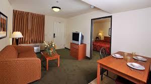 Elara One Bedroom Suite by Best Suites In Vegas For Groups Mandalay Bay Panoramic Bedroom