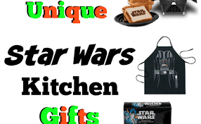 unique wars gift ideas from a galaxy far far away cute766