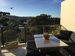 100 Real Estate North Bondi 24 Shaw Street NSW 2026 Onthehousecomau