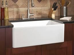Unfinished Bathroom Cabinets Denver by Costco Bathroom Vanities Design Ideas Regarding The Most Elegant