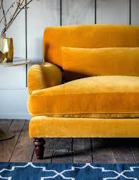 Fantastic Mustard Yellow Decor The Best Blue Yellow Grey Ideas