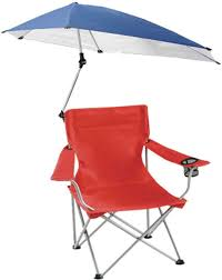 Outdoor Folding Chair With Camping Travel Chair Fishing Hiking Stool ... Nylon Camo Folding Chair Carrying Bag Persalization Available Gray Heavy Duty Patio Armchair Ideas Copa Beach For Enjoying Your Quality Times Sunshine American Flag Pattern Quad Gci Outdoor Freestyle Rocker Mesh Maison Jansen Chairs Rio Brands Big Boy Bpack Recling Reviews Portable Double Wumbrella Table Cool Sport Garage Outstanding Storing In Windows 7 Details About New Eurohike Camping Fniture Director With Personalized Hercules Series Triple Braced Hinged Black Metal Foldable Alinum Sports Green