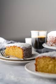 coco jam boo cake einfach lecker einfach gemacht