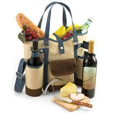 Wine Country Gift Baskets Coupon Code Shipping / Home Depot ... Edible Arrangements Fruit Baskets Bouquets Delivery Hitime Wine Cellars Vixen By Micheline Pitt Coupon Codes 40 Off 2019 La Confetti Favors Gifts We Ship Nationwide Il Oil Change Coupons Starry Night Coupon Hazeltons Hazeltonsbasket Twitter A Taste Of Indiana Is This Holiday Seasons Perfect Onestop Artisan Cheese Experts In Wisconsin Store Zingermans Exclusives Gift Basket Piedmont And Barolo Italys Majestic Wine Country Harlan Estate The Maiden Napa Red 2011 Rated 91wa