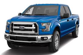 Future Ford Trucks 2015 Lovely Used 2015 Ford F 150 For Sale Pricing ... Future Ford Trucks 2015 Lovely Used F 150 For Sale Pricing F150 Production Begins At The Dearborn Truck Plant Video Fords Nextgen Alinum Shows Up In Detroit Live Review El Lobo Lowrider Colors First Drive Motor Trend A Big Truck Needs A View Builds 360degree Cameras Into Lifted New Car Updates 2019 20 1012 Inch Suspension Lift Kit 52018 Look Xlt 27 Ecoboost Sams Thoughts 2010 For Sale Autolist