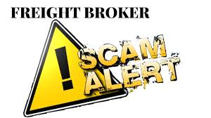Freight Broker Scam Alert - What Trucking Companies Need To Know ... The Scoop On The Certified Transportation Broker Ctb Am Transport Freight Resume Samples Velvet Jobs Ldboards Page 2 Working With Freight Brokers Vol 1 Youtube 10 Tips How To Select Best For Your Company Carrier Agreement Template Ltranquillos Brokerage Create A Packet Trucking Traing Online Movers School Llc Become In Find And Locate Shippers Build Xpo Logistics Supply Chain Services