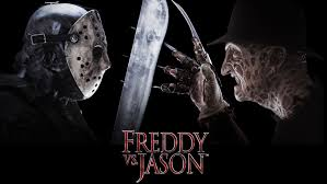 Halloween Theme Park Texas by Universal Studios Hollywood U201cfreddy Vs Jason U201d U201cthe Texas