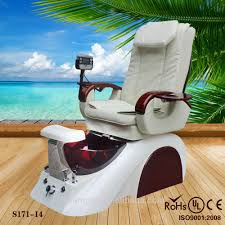 Used European Touch Pedicure Chairs by 100 European Touch Pedicure Chair Ds Luxury Royal Style