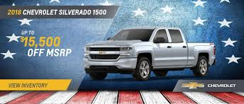 Visit Knippelmier Chevrolet For Great Deals On New And Used Chevrolets
