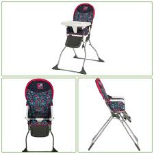 HIGH CHAIR CoscO W/ Adjustable Tray Foldable Compact Baby Kitchen ... Cosco High Chair Jungle Graffiti Simplefold Seedling Dorel Canada Babiesrus Kids Fniture Chairs That Fold Up Magnificent Space Saver For Baby Babies Toddlers Portable Simple In Spritz 884392612955 Ebay Full Size With Adjustable Tray Elephant Squares Decorating Using Fisher Price Recall Shop 4 Pack Resin Folding Free Shipping Today Compact Hchair Bimberi By Star Kidz Australia Youtube