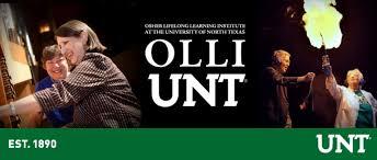 Unt Dallas Help Desk by University Of North Texas Home Facebook