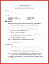 Editable Ministry Resume Templates 8 Pastor Template 1024×768 13 At ... Pastor Resume Samples New Youth Ministry Best 31 Cool Sample Pastoral Rumes All About Public Administration Examples It Example Hvac Cover Letter Entry Level 7 And Template Design Ideas Creative Arts Valid Pastors 99 Great Xpastor Letters For Awesome Music Kenyafuntripcom 2312 Acmtycorg