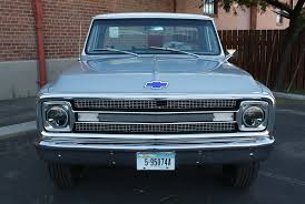 5 Practical Pickups That Make More Sense Than Any Massive Modern ... 1961 Ford F100 Unibody Gateway Classic Cars 531ftl Will Your Next Pickup Have A Unibody 8 Facts You Didnt Know About The 6163 Trucks 62 Or 63 34 Ton Truck U Flickr 1962 Short Bed Pickup Youtube F 100 New Considered Based On Focus C2 Goodguys Of Year Late Gears Wheels And Midsize Dont Need Frames Sold Truck Street Magazine Cover Luke