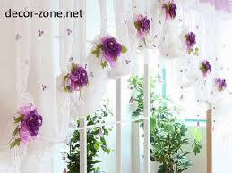 curtains kitchen curtains cheap decor modern ideas from south