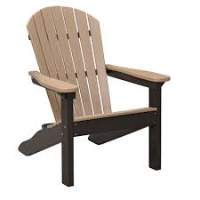 Outdoor Patio Chair Models With Resin Adirondack Chairs Fniture Outdoor Patio Chair Models With Resin Adirondack Chairs Vermont Woods Studios Shine Company Tangerine Seaside Plastic 15 Best Wood And Castlecreek Folding Nautical Curveback 5piece Multiple Seating Group Latest Inspire 5 Reviews Updated 20 Stonegate Designs Composite With Builtin Gray Top 10 Of 2019 Video Review