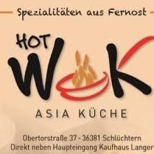 wok asia küche home schlüchtern menu prices