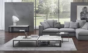 livarea on zeitlose eleganz im wohnzimmer