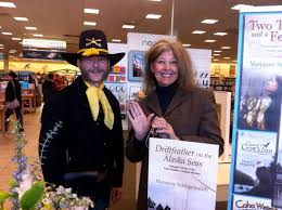 Marianne Schlegelmilch - Photos - Category: Book Signings - Image ... Barnes Noble Bnbuzz Twitter Fishing Scarlette Begonia Jellied Moose Nose Anchorage Adventure The Quivering Pen March 2017 Best Bookstores For Kids In The Us Careers Store Closings By State In 2016 Amp Closing Far Fewer Stores Even As Online Sales Title Wave Books Alaska Linda 49 Writers Weekly Roundup Inc Marianne Slegelmilch Photos Category Book Signings Image